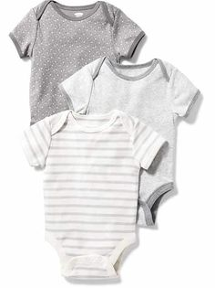 Shop Old Navy for cute outfits and clothing sets for your baby boy. Old Navy is your one-stop shop for stylish and comfortable baby clothes at affordable prices. Unisex Baby Clothes, Cute Baby Clothes, Babies Clothes, Archery Clothing, Boy Clothing, Little Babies, Baby Kids, Kids Girls, Gender Neutral Baby Clothes