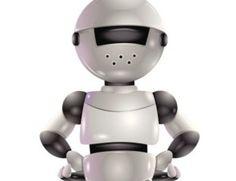 Robots para diagnosticar el autismo en niños