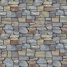 43 ideas exterior cladding texture architecture for 2019 Exterior Wall Tiles, Exterior House Siding, Exterior Wall Cladding, Best Exterior Paint, Exterior Stairs, Stone Cladding, Cottage Exterior, Stone Exterior, Brick Texture