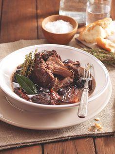Bouquet Garni, Beef, Cooking, Diet, Meat, Kitchen, Ox, Ground Beef, Cuisine