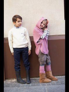 Puede ser más ideal esta capa con capucha? Www.grovigli.es #modamalaga #modainfantil #madeinspain #newborn #kids #niños #infantil #hechoenespaña #andalucia #malaga #costadelsol #groviglikids #blogmodainfantil
