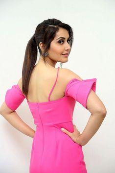 South Indian Actress, Beautiful Indian Actress, Indian Beauty, Indian Actresses, Boho Fashion, Bollywood, Cold Shoulder Dress, Dresses, Spice