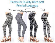 premium-quality-ultr