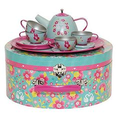 Childs Tin Teaset for Children - Great Tin Tea Set for Gi... https://www.amazon.de/dp/B01L4FEQNG/ref=cm_sw_r_pi_dp_x_RjCeybB5BKCX3