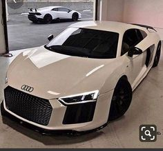 Luxury Sports Cars, Top Luxury Cars, Sport Cars, Exotic Sports Cars, Luxury Suv, Volkswagen, Fancy Cars, Cool Cars, Dream Cars