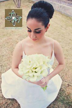 www.jessicamathisphotography.com/  #wedding #westtexas #bride #outdoor #photography
