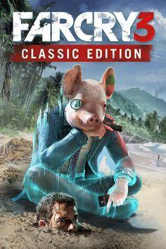 Watch Dogs 1, Playstation 5, Assassins Creed, Hero, Jack Jones, Games, Boys, Classic, Dragon