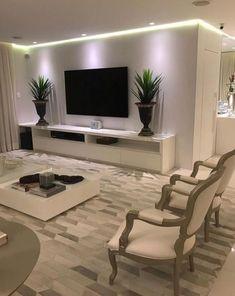 17 Home Decor Ideas- DIY