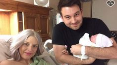 #Heart transplant survivor dies hours after giving birth to first - Western Mass News - WGGB/WSHM - WESTERNMASSNEWS.com:…