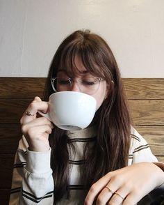 lindseyrem:next time i order a $6 latte i would also like the...