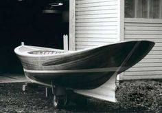 Our plan files contain several designs in the 20 to 24 ft range for hulls suitable for steam or el. Stuffed Zuchinni Boats, Steam Boats, Electric Boat, Boat Interior, Wood Boats, Boat Stuff, Sailing Ships, Sailing Boat, Boat Plans