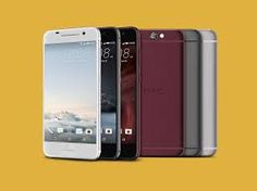 In the latest press release HTC revealed its new stylist and innovative smartphone, HTC 10,flagship smartphone for 2016.http://www.techanics.com/mobile/introducing-htc-10-best-flagship-smartphone