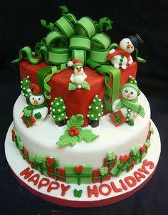 holidays cake christmas cake decorations christmas sweets christmas cupcakes christmas baking christmas