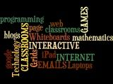Classroom technology the next best thing