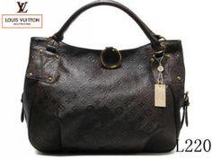 Louis Vuitton Bags Clearance 066