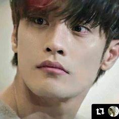 "4 個讚,1 則留言 - Instagram 上的 Debbie Moh(@debbie_moh):「 #Repost @lunanueva.8 ・・・ Surprise  Surprise  Surprise  Sung Hoon ~ Cha Jin-Wook  ""My Secret… 」"