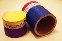 balloon drum  http://www.cartaecolori.it/2012/11/21/per-i-lettori-di-econote-costruiamo-un-balloon-drum/#