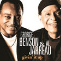 Listen to Mornin' by George Benson & Al Jarreau on @AppleMusic.