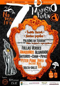 Punk, Logos, Frame, Decor, Concerts, Fiestas, Pipes, Picture Frame, Decoration