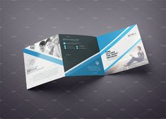 28 Free Keynote Templates With Interactive Design 2019 Free Keynote Template, Brochure Templates Free Download, Indesign Brochure Templates, Booklet Template, Corporate Brochure Design, Bi Fold Brochure, Creative Brochure, Business Brochure, Medical Brochure