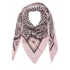 8ad26962b1a 31 Best LALA BERLIN SCARVES images in 2014 | Scarves, Triangle shape ...