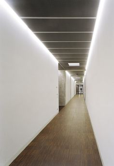 Sistemas de techos | Expanded Metal ceilings | Lindner Group. Check it out on Architonic