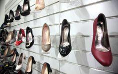 Happy Feet   #happyfeet #kepuce #shoes #biznesi #kosova #dygur