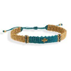Loom Bracelet Patterns, Bead Loom Bracelets, Bracelet Crafts, Macrame Bracelets, Handmade Bracelets, Earrings Handmade, Macrame Knots, Chevron Friendship Bracelets, Friendship Bracelets Tutorial