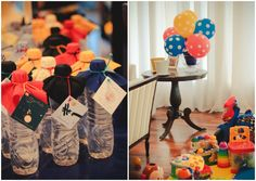 danielle rossi festa pequeno principe inspire blog minha filha vai casar 003