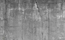 Concrete wallpaper cool