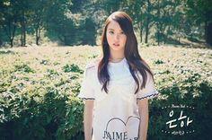 Gfriend Profile, G Friend, Water Flowers, Video Image, Teaser, Mini Albums, Girl Group, Photoshoot, Memories