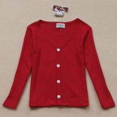 Red Sweaters, 6 Years, Sweater Cardigan, Shop Now, Unisex, How To Wear, Accessories, Shopping