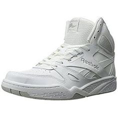 low priced b84d2 303c6 Best Basketball Shoes in 2017 Reviews - TenBestProduct
