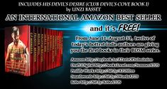 Book 1, This Book, August 31, Usa Today, Smash Book, Submission, Best Sellers, Authors, Countries