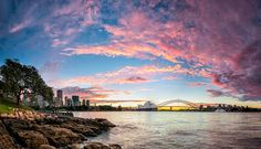 Travel forums for Sydney. Discuss Sydney travel with Tripadvisor travelers Places Around The World, Around The Worlds, Beautiful World, Beautiful Places, Sydney New South Wales, Oahu Vacation, Sydney Beaches, North Shore Oahu, Background Pictures