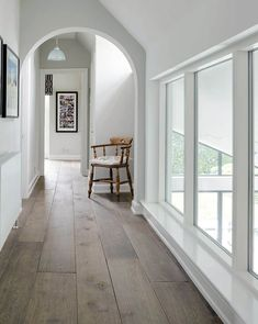 Ideal gray vinyl plank flooring on this favorite site
