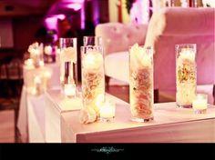 south asian ,  Real Wedding ,   ,  center ,  centerpiece ,  centerpieces ,  colors ,  decor ,