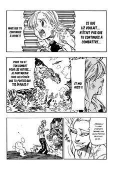 Scan Nanatsu No Taizai 58 VF page 12