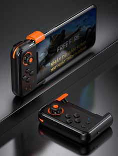 Hybrid Case to Protect the Glass Back and Front of iPhone – GizModern New Technology Gadgets, High Tech Gadgets, New Gadgets, Electronics Gadgets, Gaming Accessories, Mobile Accessories, 17 Kpop, Phone Packaging, Gaming Room Setup