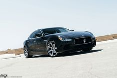 20+ best maserati Ghibli luxury cars photos #maseratiGhibli #luxury cars