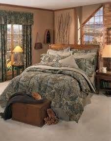 teen boy bedroom ideas camo - Yahoo! Image Search Results