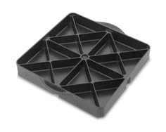 Nordic Ware Mini Scone Pan #WilliamsSonoma ...... Think of the possibilities.