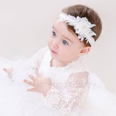 165fc56ce 26 Best Baby christening wear images in 2019