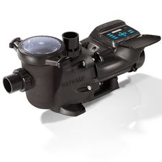 Pool Pump Hayward EcoStar Variable Speed
