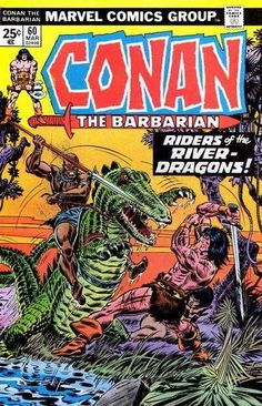 Other Comic Collectibles Conan The Barbarian #37 Vf 8.5 Products Hot Sale