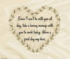 For you, I have collected the sweet and romantic good morning messages for him that you can send to your boyfriend to express your feelings in the morning. Good Morning Handsome Quotes, Good Morning Love You, Romantic Good Morning Messages, Special Good Morning, Good Morning Beautiful Quotes, Morning Love Quotes, Morning Greetings Quotes, Morning Gif, Good Morning Wishes