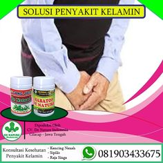 [licensed for non-commercial use only] / Obat Tradisional Untuk Kencing Nanah Herbalism, Blog, Acute Accent, Blogging, Herbal Medicine