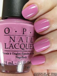 ciao! newport beach: pink perfection for spring