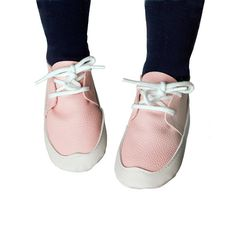 https://www.etsy.com/listing/257953215/baby-shoe-leather-infant-shoe-girl?ref=shop_home_listings