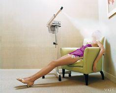 Cult+Skin-Care+Alert:+Biologique+Recherche's+P50+Toner+for+Body+Arrives+in+the+U.S.